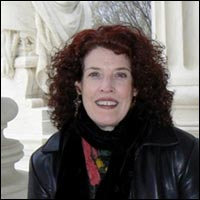 Mary Ruth Clarke Net Worth